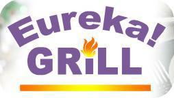 Eureka Grill Logo